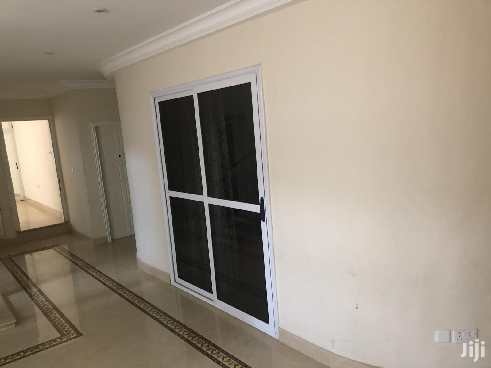 Very New 4 Bedroom in Kumasi for Rent - Entire Ground Floor | Houses & Apartments For Rent for sale in Kumasi Metropolitan, Ashanti, Ghana