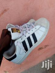 Adidas Superstar | Shoes for sale in Greater Accra, Accra Metropolitan