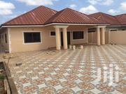 3bedroom House At Oyarifa For Sale | Houses & Apartments For Sale for sale in Greater Accra, Adenta Municipal