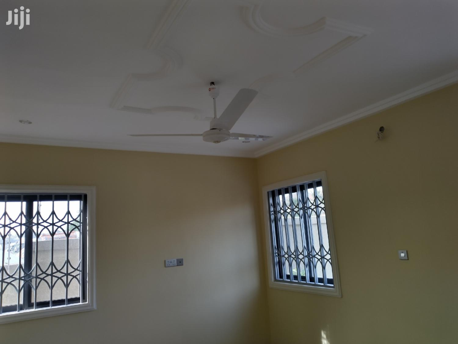 Executive 2 Bedrooms Apt Kronum Near The Bible Sch | Houses & Apartments For Rent for sale in Kumasi Metropolitan, Ashanti, Ghana