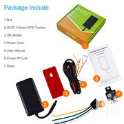 Top Car Tracking Device | Vehicle Parts & Accessories for sale in Greater Accra, Achimota