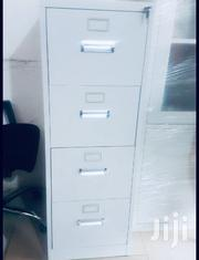 File Metallic Cabinets | Furniture for sale in Greater Accra, Adabraka