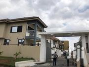 4 Bedroom With Boys Quarters for Sale | Houses & Apartments For Sale for sale in Greater Accra, Tema Metropolitan
