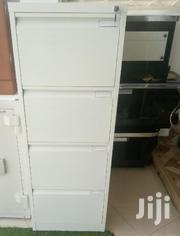 Metallic File Cabinets | Furniture for sale in Greater Accra, Adabraka