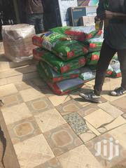 Dog Chow 25.9kg | Pet's Accessories for sale in Greater Accra, Accra Metropolitan
