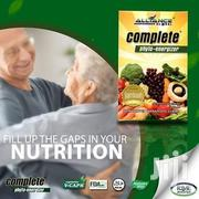 Complete Phyto-Energizer C | Vitamins & Supplements for sale in Greater Accra, Alajo