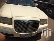 Chrysler 300C 2007 Beige | Cars for sale in Greater Accra, Tema Metropolitan