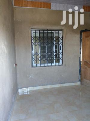 Two Bedroom Apartment for Rent at Wenchi Bono Region
