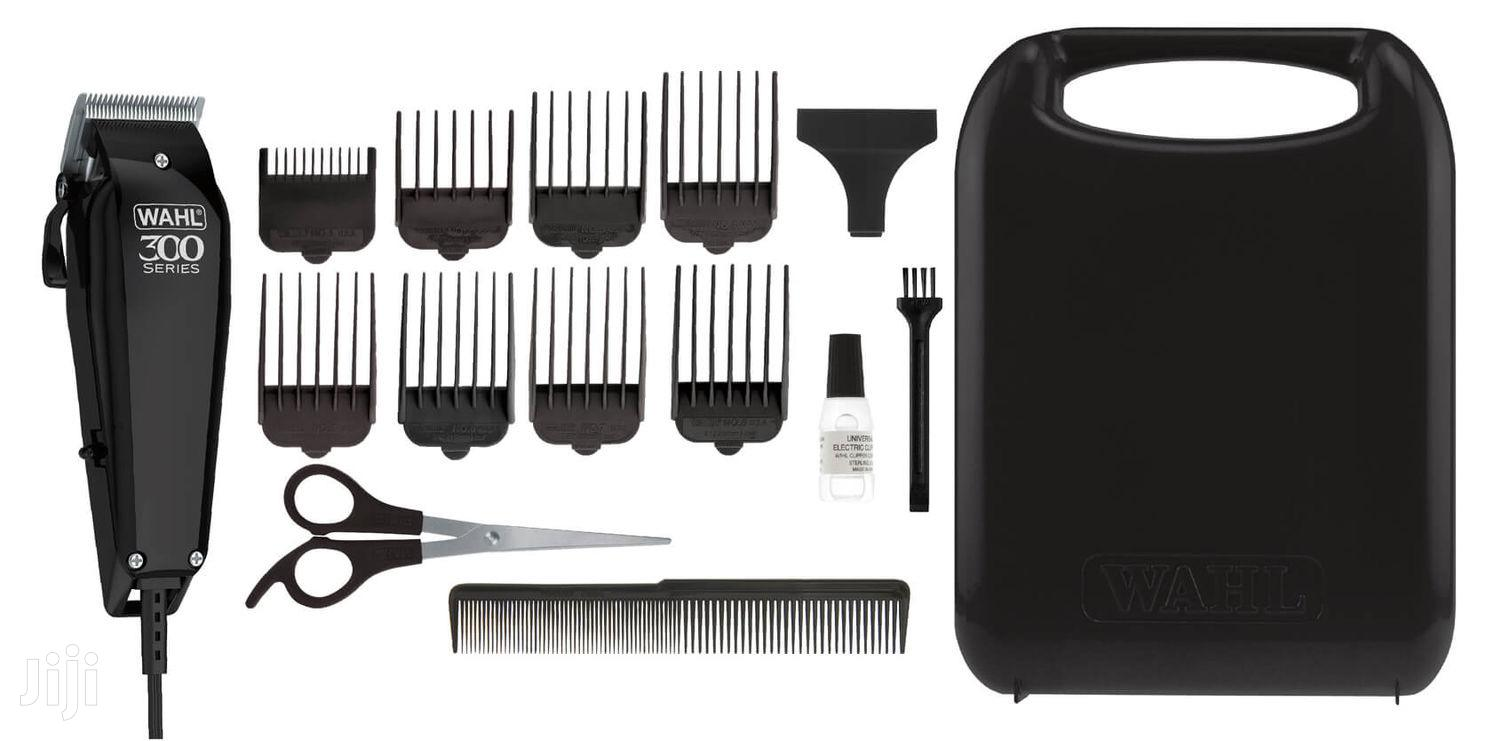 Wahl 300 Series | Tools & Accessories for sale in Accra Metropolitan, Greater Accra, Ghana