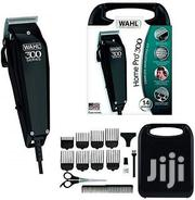 Wahl 300 Series | Tools & Accessories for sale in Greater Accra, Accra Metropolitan