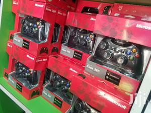 Xbox 360 Controllers for Sale | Video Game Consoles for sale in Greater Accra, Airport Residential Area