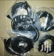 Hdmi To Mini Hdmi | Accessories & Supplies for Electronics for sale in Greater Accra, Burma Camp