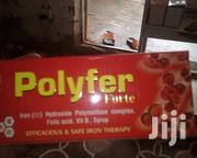 Polyfer Ion Iii | Vitamins & Supplements for sale in Northern Region, East Gonja