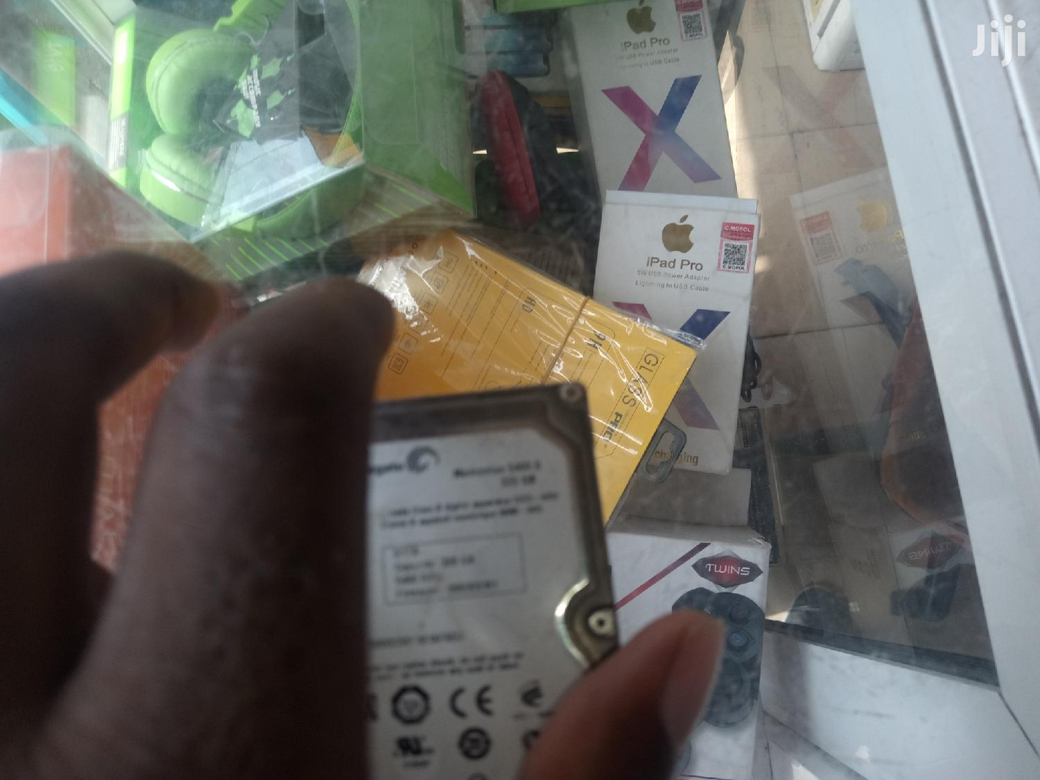 Hard Drive | Computer Hardware for sale in Accra new Town, Greater Accra, Ghana