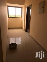 Semi Furnished 2 Bedroom Apartment for Rent   Houses & Apartments For Rent for sale in Greater Accra, Burma Camp