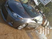 Toyota Corolla 2013 Gray | Cars for sale in Ashanti, Kumasi Metropolitan