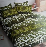 RJB Bedsheets | Home Accessories for sale in Greater Accra, North Kaneshie