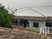 House For Sale | Houses & Apartments For Sale for sale in Ashanti, Kumasi Metropolitan