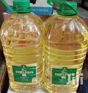 Sunflower Oil | Meals & Drinks for sale in Central Region, Awutu-Senya