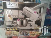 Dspstand Mixer | Kitchen Appliances for sale in Greater Accra, East Legon