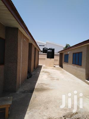 2BRM Self Contain Apartment For Rent At Nungua Ravico Estate | Houses & Apartments For Rent for sale in Greater Accra, Ga East Municipal
