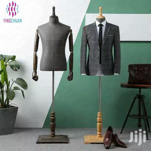Suit Mannequin | Store Equipment for sale in Greater Accra, Tema Metropolitan