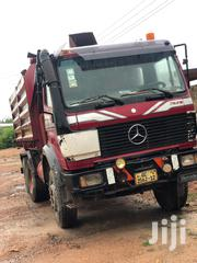 Going For A Cool Price | Heavy Equipment for sale in Central Region, Agona West Municipal
