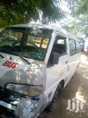 Hyundai Grace (H100) | Buses & Microbuses for sale in Central Region, Awutu-Senya