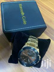 Kenneth Cole | Watches for sale in Greater Accra, Ledzokuku-Krowor