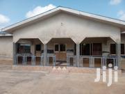 5 Bedrooms House   Houses & Apartments For Sale for sale in Ashanti, Kumasi Metropolitan