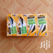 144 Pcs Blue Ball Pen Xtra Life | Stationery for sale in Greater Accra, Ga East Municipal