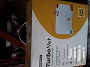 MTN Turbonet At Cool Price | Networking Products for sale in Eastern Region, Suhum/Kraboa/Coaltar
