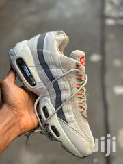 All Kinds Of Sneakers Available, Nike, Adidas, Puma... | Shoes for sale in Greater Accra, Dansoman