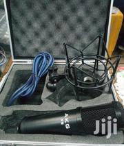 Studio Microphone AKG | Audio & Music Equipment for sale in Greater Accra, Accra Metropolitan