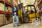 Forklift Operator Needed | Driver Jobs for sale in Greater Accra, Tema Metropolitan