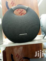 Harman Kardin Onyx Studio5 Bluetooth Wireless Speaker | Audio & Music Equipment for sale in Greater Accra, Ga South Municipal