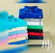 Polo Lacoste | Clothing for sale in Greater Accra, Bubuashie