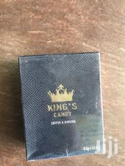 Sexual Enhancement (Original Kings Candy) | Sexual Wellness for sale in Greater Accra, Achimota