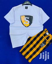 Origina Short/T-shirts(Conbined) | Clothing for sale in Greater Accra, Ashaiman Municipal
