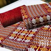 Original Bonwire Kente | Clothing for sale in Greater Accra, Dansoman