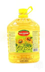 Sunflower Oil Salvadori Firenze | Meals & Drinks for sale in Greater Accra, Ga West Municipal