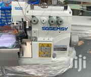 Sewing Machine | Home Appliances for sale in Greater Accra, Korle Gonno
