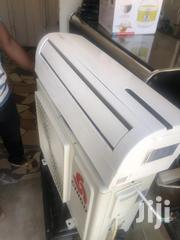 Still Looks New | Home Appliances for sale in Greater Accra, Tema Metropolitan