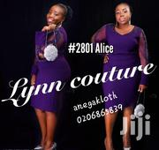 Dresses and More | Clothing for sale in Greater Accra, Accra Metropolitan