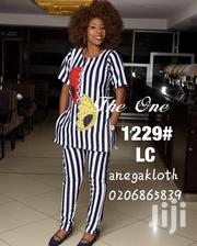 Ladies Wear | Clothing for sale in Greater Accra, Accra Metropolitan