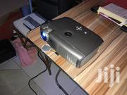 Dell Projector For Sale | TV & DVD Equipment for sale in Greater Accra, Labadi-Aborm