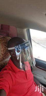 Face Shield | Safety Equipment for sale in Greater Accra, Alajo