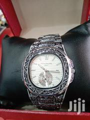 Quality Watch | Watches for sale in Greater Accra, Darkuman