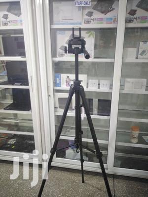 Weifeng 3560 5.4f Tripod With Phone Holder   Accessories for Mobile Phones & Tablets for sale in Greater Accra, Adabraka