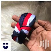 Head Bands | Clothing Accessories for sale in Greater Accra, Cantonments